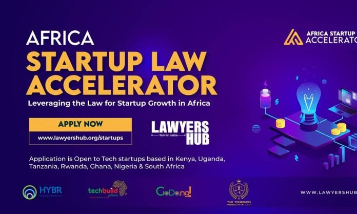 lawyers-hub-africa-startup-law-accelerator