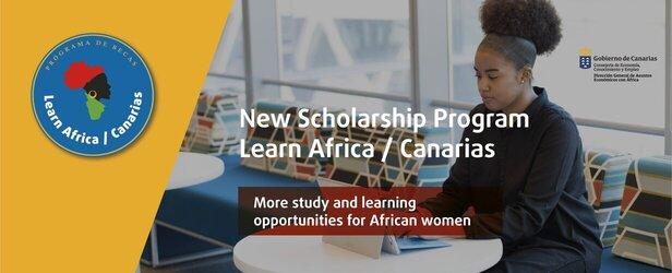 learn-africa-scholarship