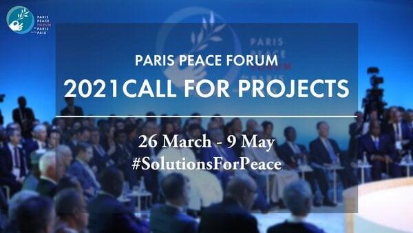 paris-peace-forum