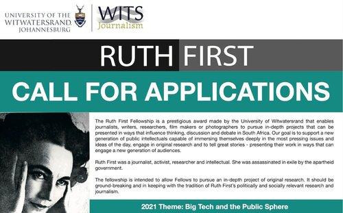 ruth-first-fellowship-