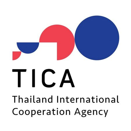 Thailand International Postgraduate Scholarship