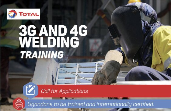 total-3g-and-4g-welding-training-2021