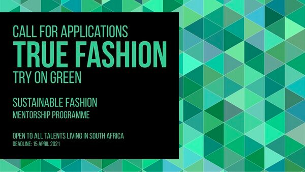 true-fashion-try-on-green-sustainable-fashion-mentorship-programme