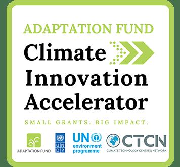 un-ctcn-climate-innovator-accelerator
