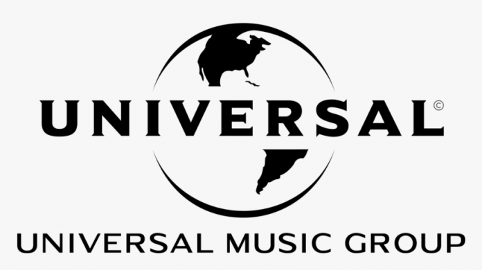 Universal Music Creative Internship