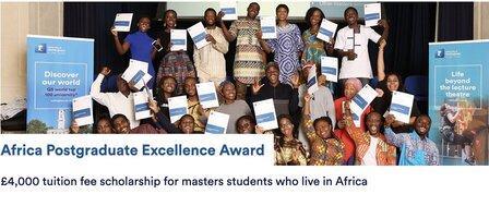 university-of-nottingham-africa-postgraduate-excellence