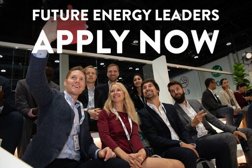 wef-future-energy-leaders