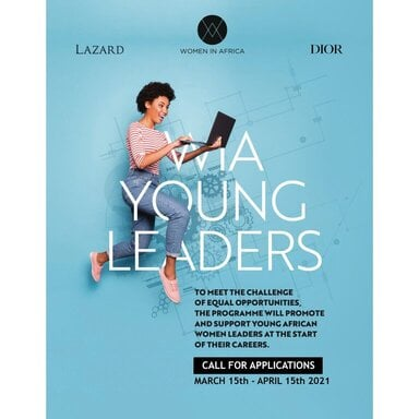 wia-young-leaders-programme