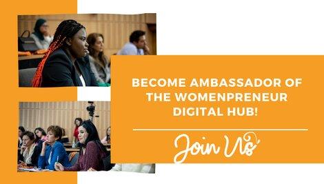womenpreneur-digital-hub
