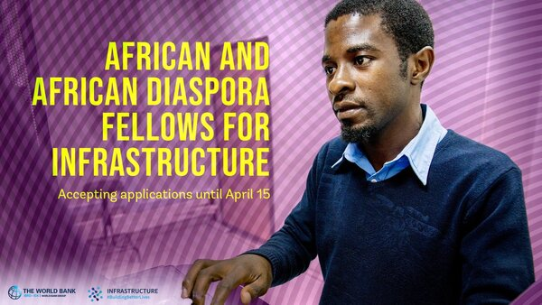 world-bank-group-african-and-african-diaspora-fellowship
