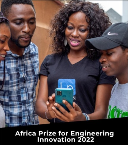 africa-prize-for-engineering-innovation