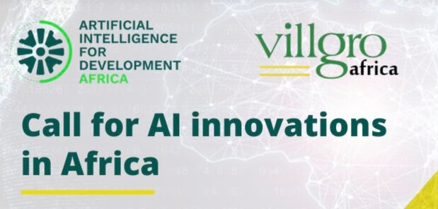 responsible-ai-innovations-2021
