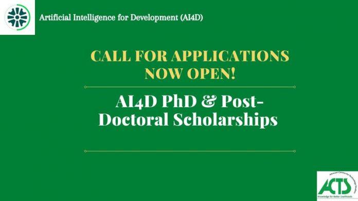 ai4d-scholarships-2021