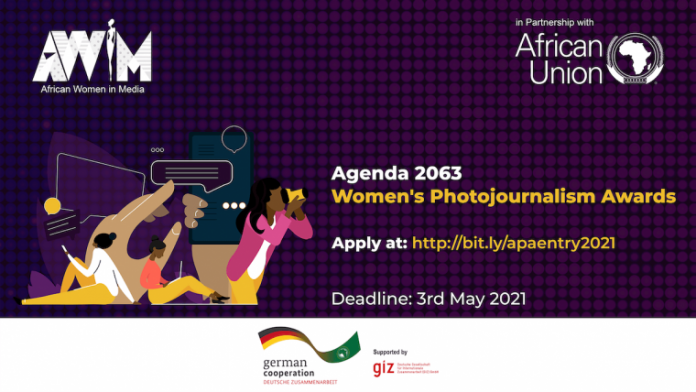 au-photojournalism-award-2021