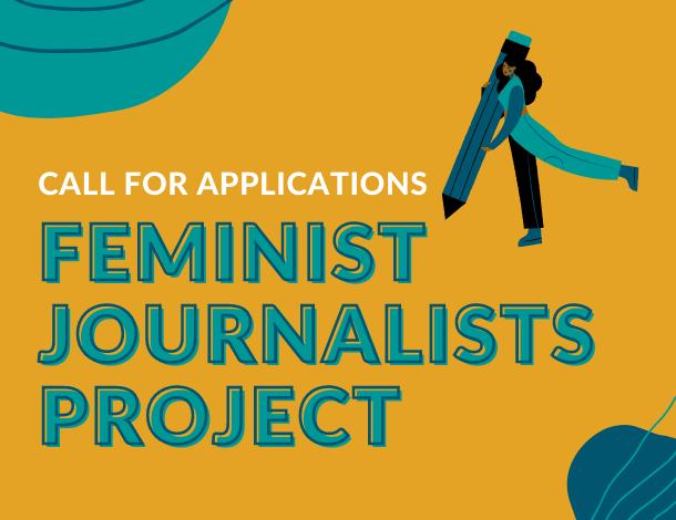 awid-feminist-journalist