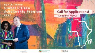 ban-ki-moon-global-citizen-scholarship-