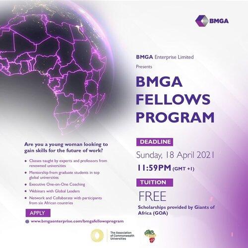 bmga-fellowship