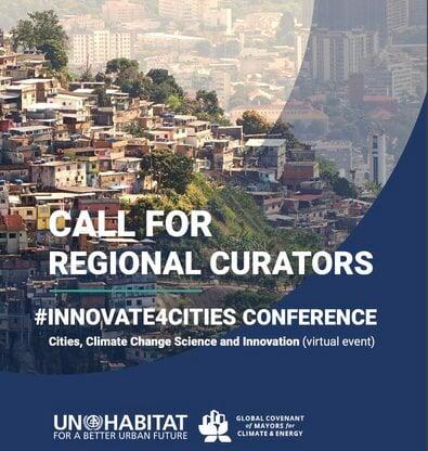 call-for-regional-curators-un-habitat