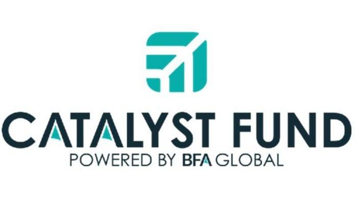 catalyst-fund-fintech