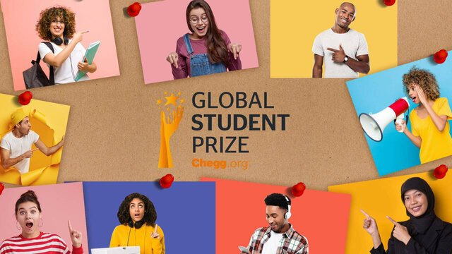 chegg-global-student-prize
