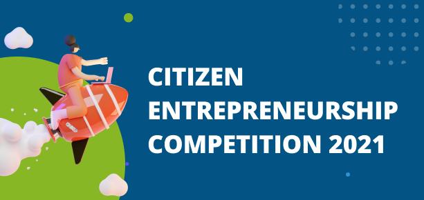 citizen-entrepreneurship-competition