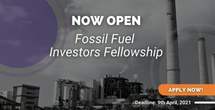 climate-tracker-fossil-fuel-investors-fellowship