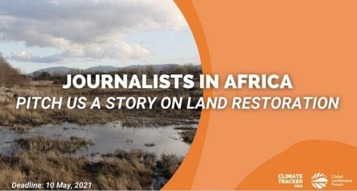 climate-traker-journalism-fellowship