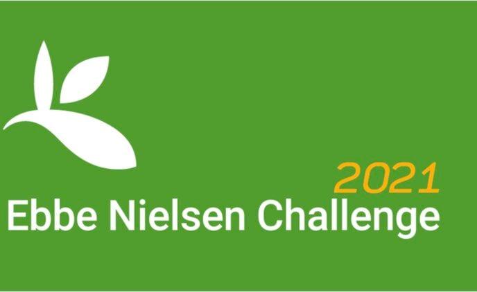 ebbe-nielsen-challenge