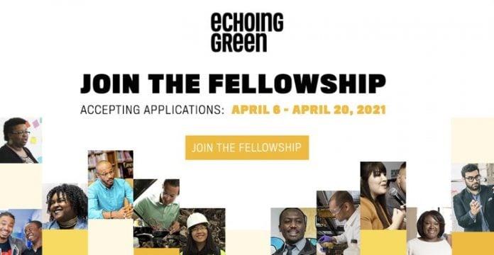 echoing-green-fellowship