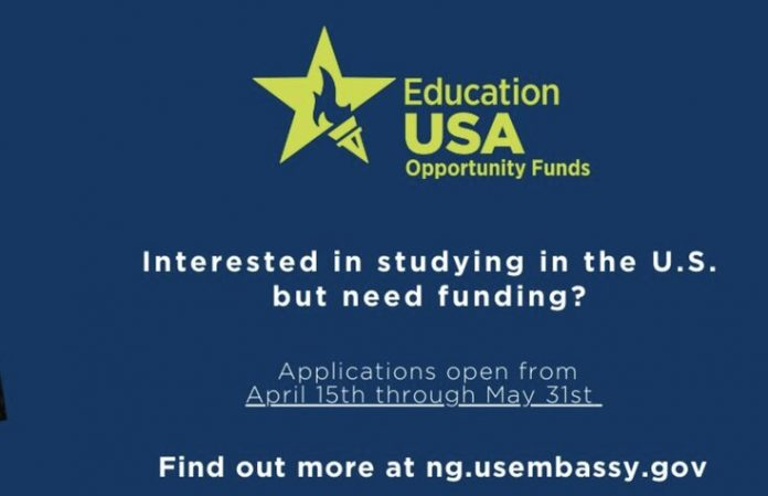 education-usa-opportunity-funds-2021
