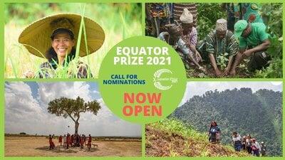 equator-prize