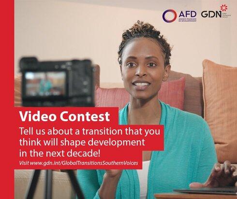 gdn-afd-video-contest