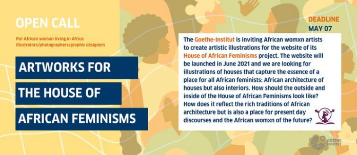 goethe-artworks-for-the-house-of-african-feminisms