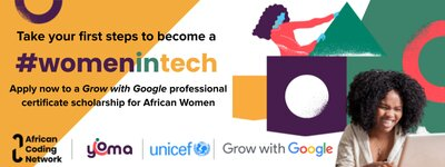 grow-with-google-scholarships-2021