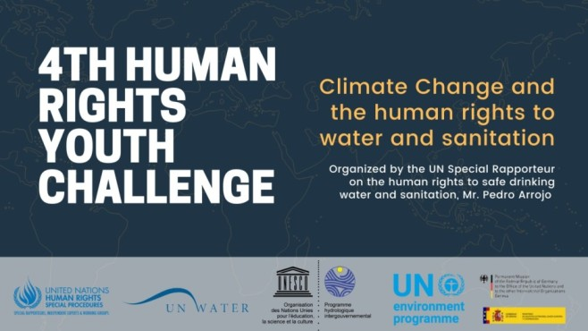 humans-rights-youth-challenge-