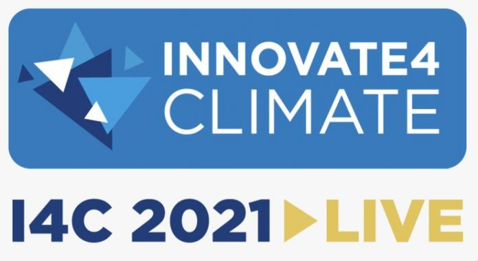 innovate4climate-media-fellowship