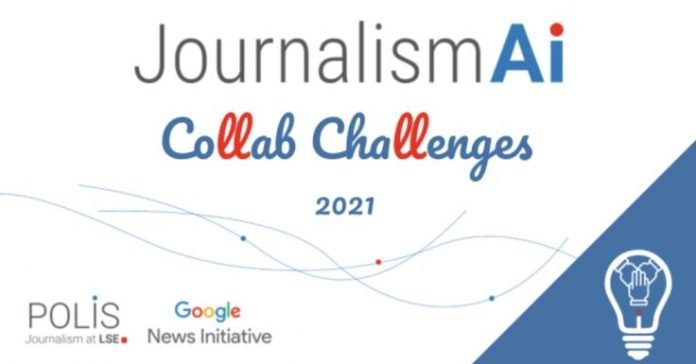 journalism-ai-collab-challenges