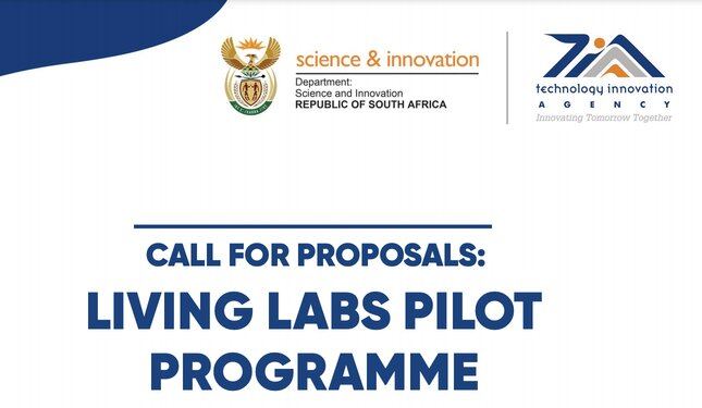 living-labs-pilot-programme