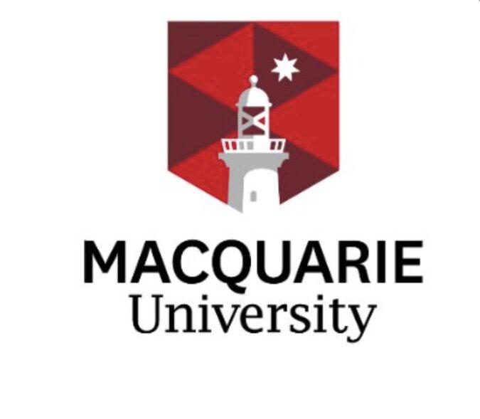 macquire-africa