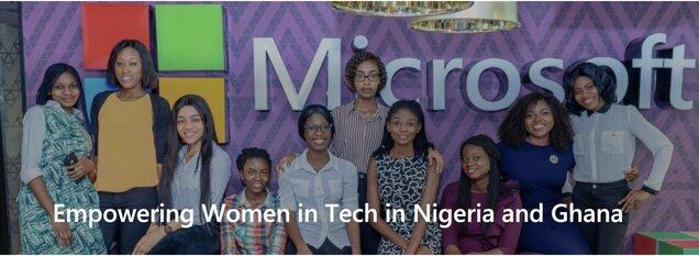 microsoft-empowering-women-i
