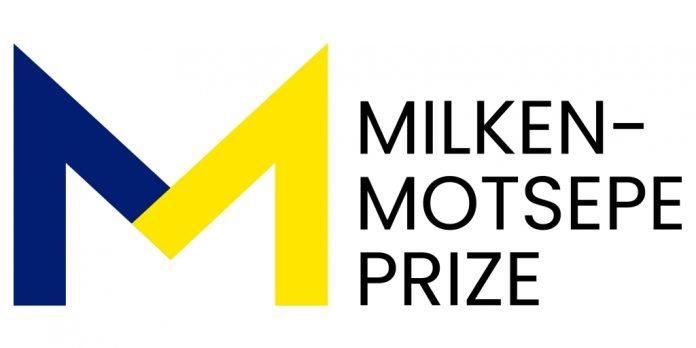 milken-motsepe-prize