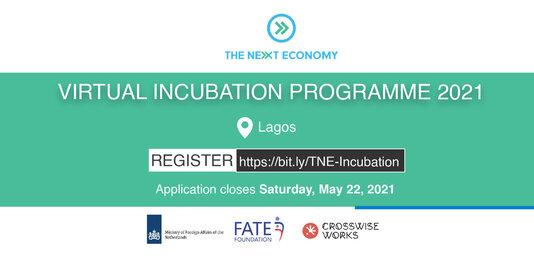 next-economy-incubation-programme-