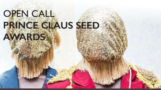 prince-claus-seed-awards