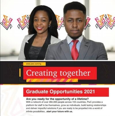 pwc-advisory-associate-graduate-programme