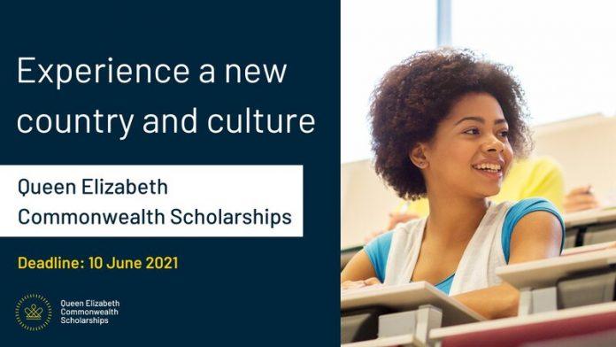 queen-elizabeth-commenwealth-scholarships