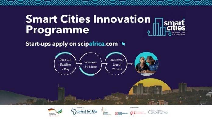 smart-cities-innovation-programme