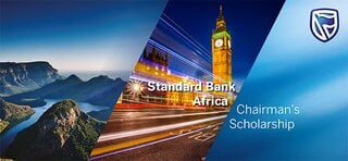 standard-bank-africa-scholarships