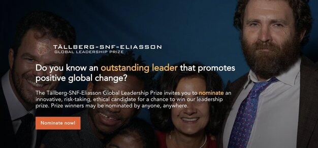 tallberg-snf-eliasson-global-prize