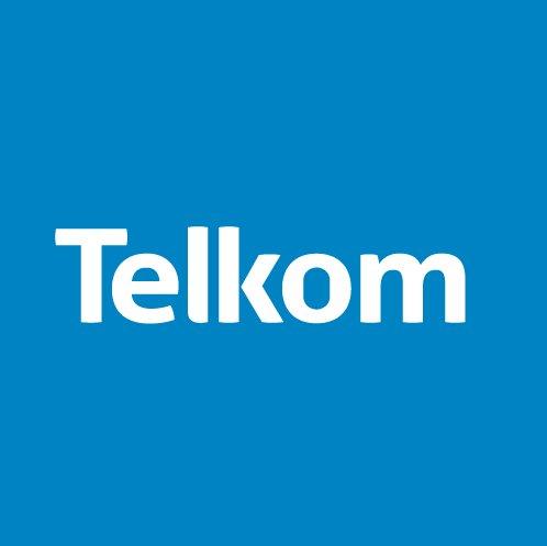 telkom-internship-