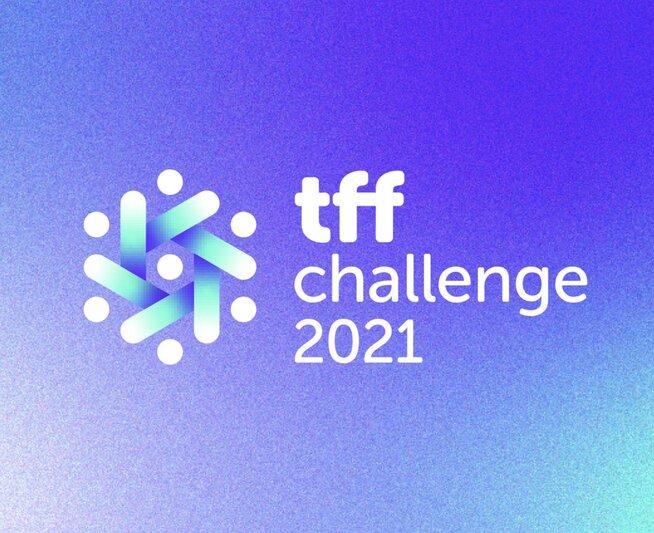 tff-challenge